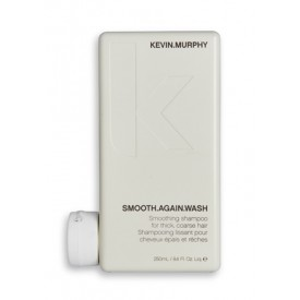 Kevin.Murphy Smooth.Again.Wash.Shampoo 250 ml