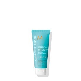 MOROCCANOIL WEIGHTLESS HYDRAITING MASK 75 ML