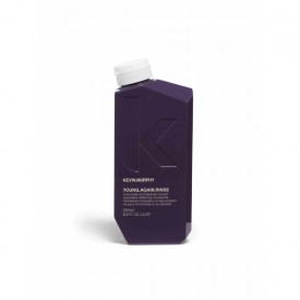 Kevin.Murphy Young.Again.Rinse Conditioner 250 ml