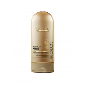 l'oréal expert absolut repair conditioner 150 ml