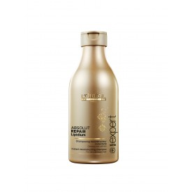 l'oréal expert absolut repair shampoo 250 ml
