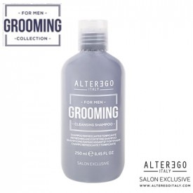 ALTEREGO ITALY CLEANSING SHAMPOO 250 ml