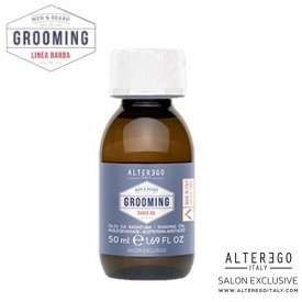 ALTEREGO ITALY  SHAVE OIL 50 ml