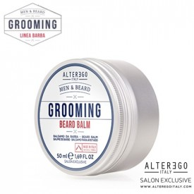 ALTEREGO ITALY BEARD BALM 50 ml