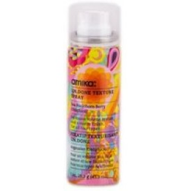 Amika Un.Done Texture Spray 43 ml