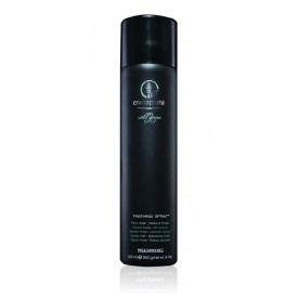 awapuhi FINISHING SPRAY 300 ml
