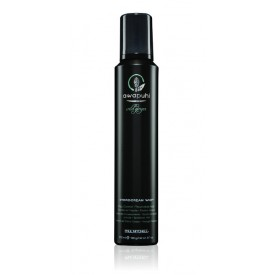 awapuhi HYDROCREAM WHIP 200 ml