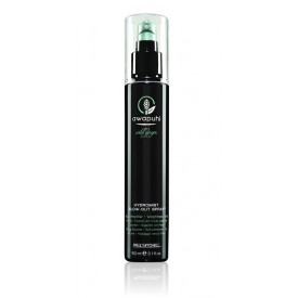 awapuhi hydromist blow-out spray 150 ml