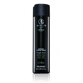 awapuhi KERATIN CREAM RINSE 250 ml