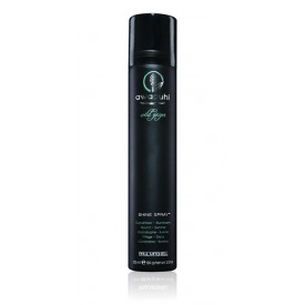 awapuhi SHINE SPRAY125 ml