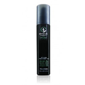 awapuhi STYLING TREATMENT OIL 25 ml