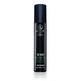 awapuhi TEXTURIZING SEA SPRAY 150 ml
