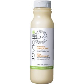BIOLAGE RAW NOURISH CONDITIONER 325 ml