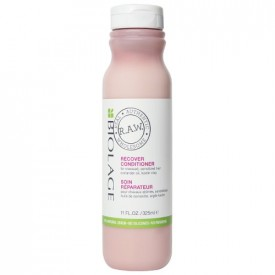 BIOLAGE RECOVER CONDITIONER 325 ml