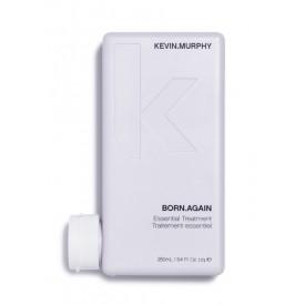 Kevin.Murphy Born.Again.Wash Shampoo 250 ml