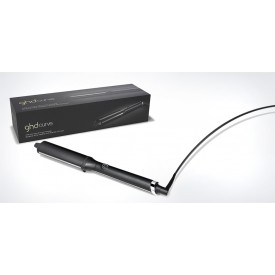 ghd curve classic wave wand 38mm x 26mm