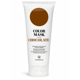 Color Mask Choccolate 200 ml
