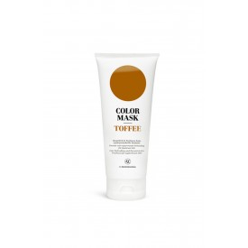 Color Mask Toffee 200 ml