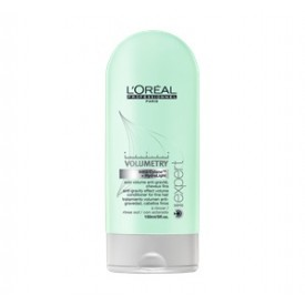 l'oréal expert volumetry conditioner 150 ml