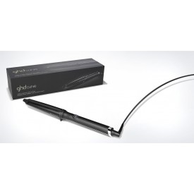ghd curve creative curl wand 28mm - 23mm