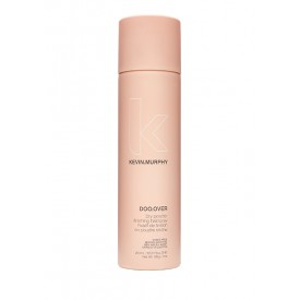 kevin.murphy doo.over 250 ml