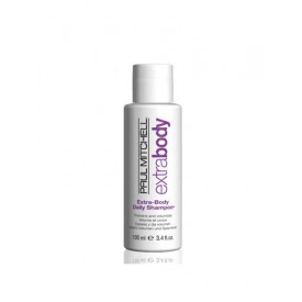 Paul Mitchell Extra-Body Daily Conditioner 100ml