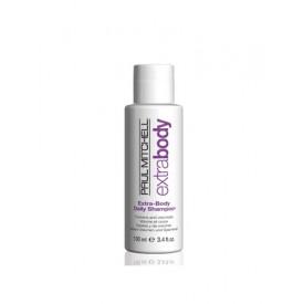 Paul Mitchell Extra-Body Daily Shampoo 100 ml