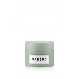 maria nila gabbro fixating wax 100 ml
