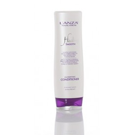 l'anza glossifying conditioner 250 ml