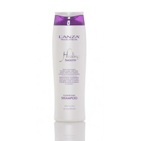 l'anza glossifying shampoo 300 ml