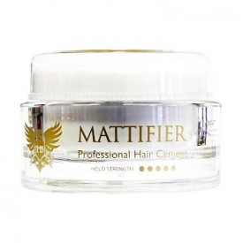 Hairbond mattifier 50 ml