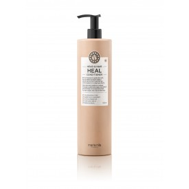 Maria nila head & heal conditioner 1000 ml