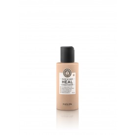 Maria nila head & heal conditioner 100 ml