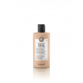 Maria nila head & heal conditioner 300 ml