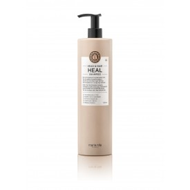 Maria Nila head & heal shampoo 1000 ml
