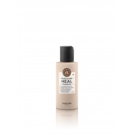 Maria Nila head & heal shampoo 100 ml