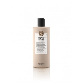 Maria Nila head & heal shampoo 350 ml