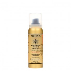 Philip B Russian Amber Imperial DRY SHAMPOO 60 ml