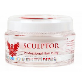 Hairbond Sculptor hair putty 100 ml