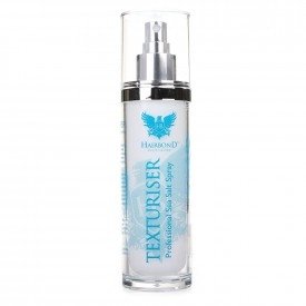 Hairbond  texturiser professional sea salt spray 120 ml