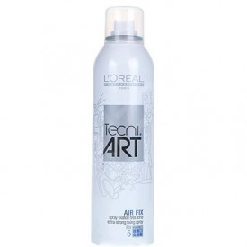 L'oréal tecni art air fix 250 ml