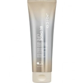 JOICO BLONDE LIFE BRIGHTENING CONDITIONER 250ml