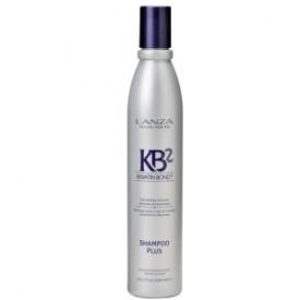 l'anza shampoo plus 300 ml