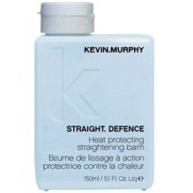 kevin.murphy straight.defence 150 ml