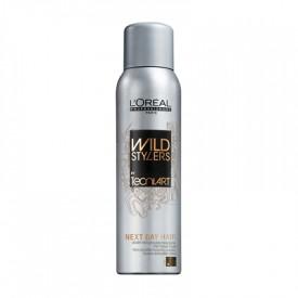 L'oréal tecni art next day hair 250 ml