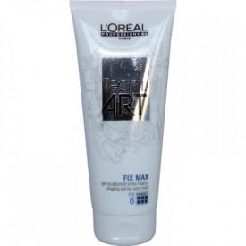L'oréal tecni art fix max  200 ml