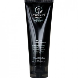 awapuhi KERATIN CREAM RINSE 100 ml