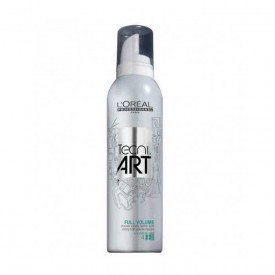 L'oréal tecni art full volume
