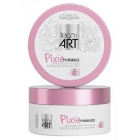 L'oréal tecni art pixie pommade 50 ml