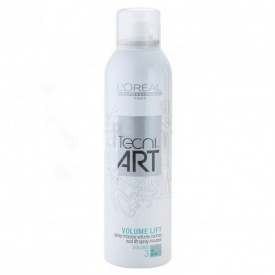 L'oréal tecni art volume lift 250 ml